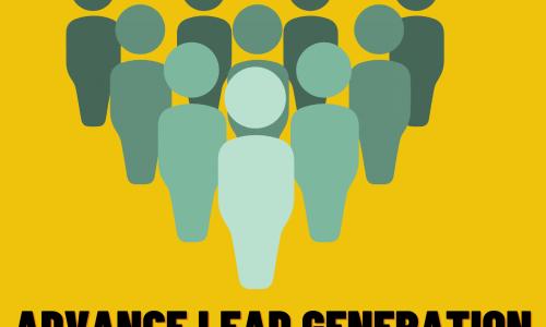 Advance Organic Lead Generation